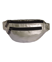 10Days gouden fanny pack