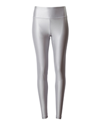 10Days zilveren yoga legging