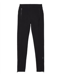 10Days zwarte surf legging