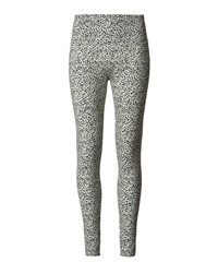 10days yoga legging confetti bone