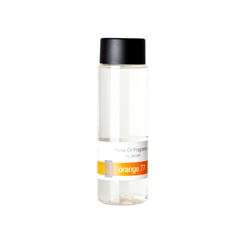 Janzen Navulling Diffuser Orange 77