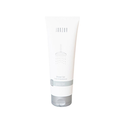 Janzen showergel grey