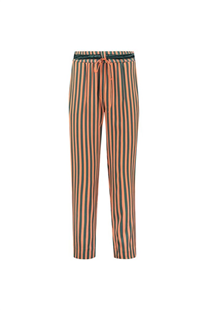 Pom Amsterdam Stripes Lucky Charms by Katja broek