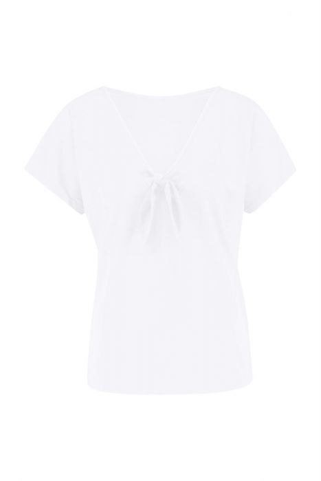 Studio Anneloes witte Juana 2 way top